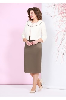 Mira Fashion 4924