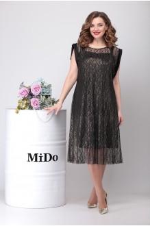 Mido М 43