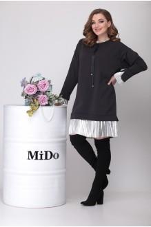 Mido М 51