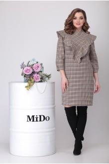Mido М 48