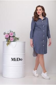 Mido М 19