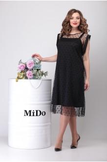 Mido М 42
