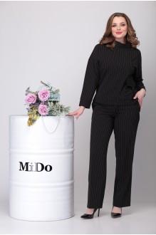 Mido М 46