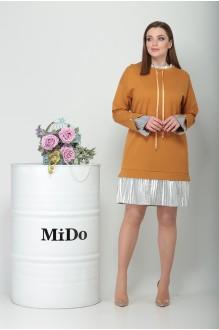Mido М 53