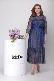 Mido М 50