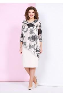 Mira Fashion 4913