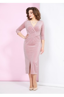 Mira Fashion 4881-2