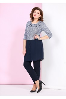 Mira Fashion 4760