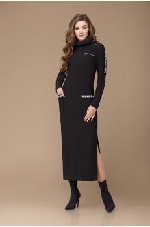 Последний размер Svetlana-Style 1011