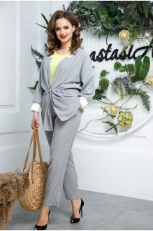Anastasia 550 тройка