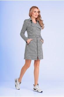 Andrea Fashion AF-114