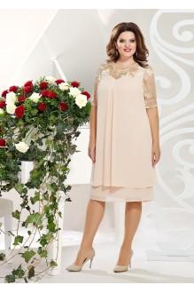 Последний размер Mira Fashion 4828