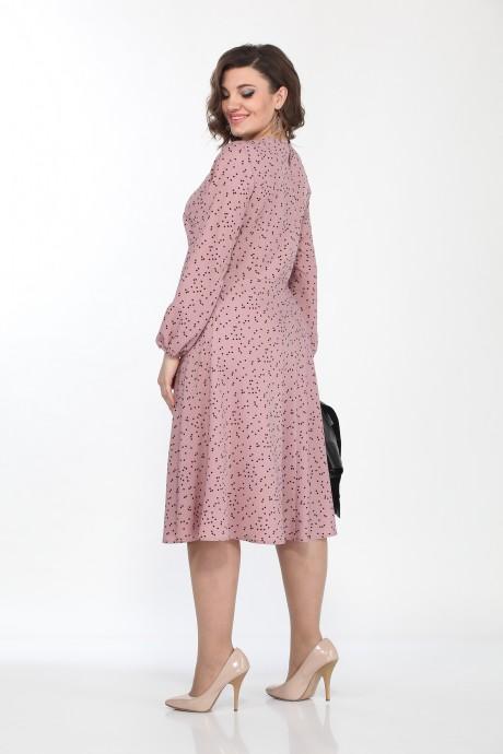 Последний размер Lady Style Classic 2256