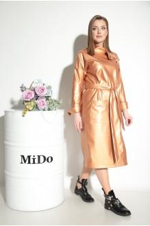 Mido М 55