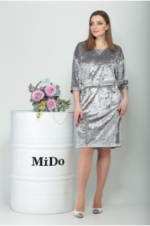 Mido М 56