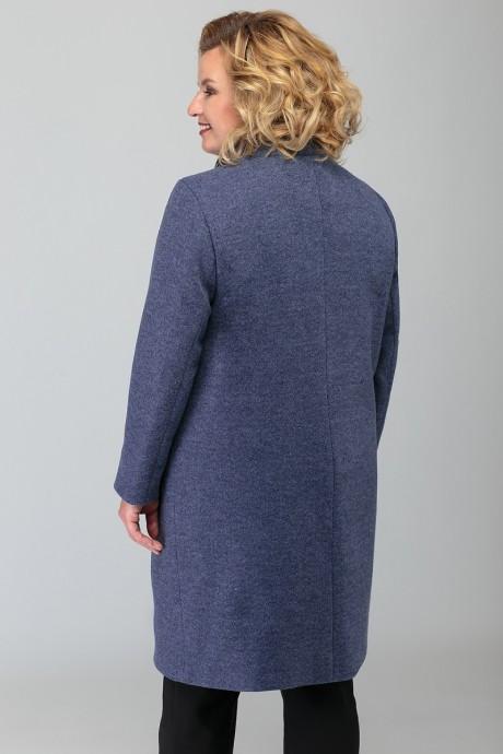 Последний размер ALGRANDA (Novella Sharm) 3565