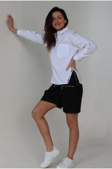 Juliet style D190