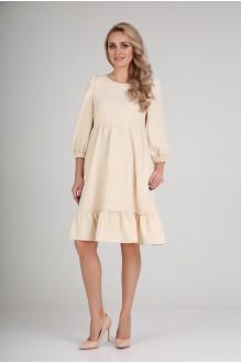 Andrea Fashion AF-116