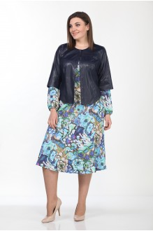 Lady Style Classic 2256/3