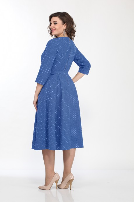 Lady Style Classic 1270/18