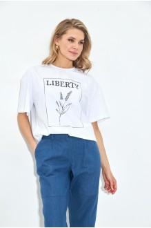 LIBERTY 228