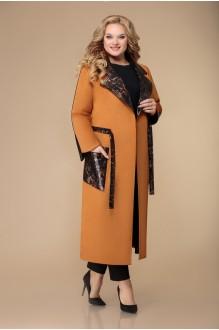 Svetlana-Style 1462