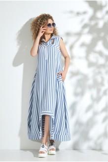 Euro-moda 334
