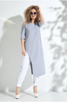 Euro-moda 338