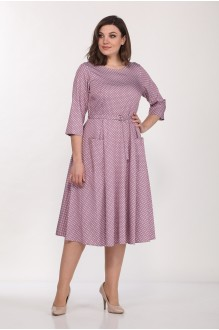 Lady Style Classic 1270/19
