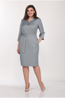 Lady Style Classic 2233
