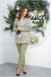Anastasia 564