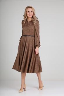 Andrea Fashion AF-123