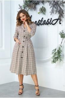 Anastasia 527