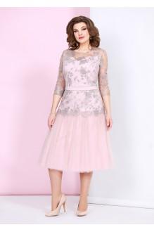 Mira Fashion 4903