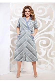 Mira Fashion 4905