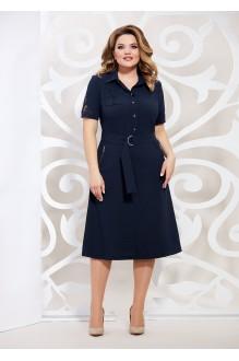 Mira Fashion 4909
