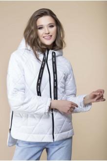 Romanovich Style 9-2129