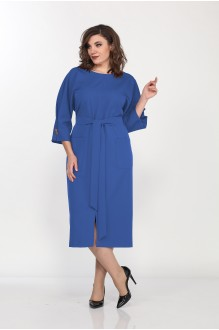 Lady Style Classic 2175/2
