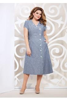 Mira Fashion 4908