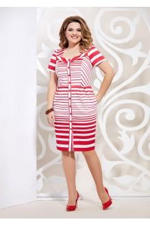 Mira Fashion 4910-2