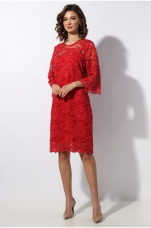 МиА-Мода 1233