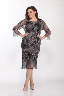 Последний размер Lady Style Classic 1640/1
