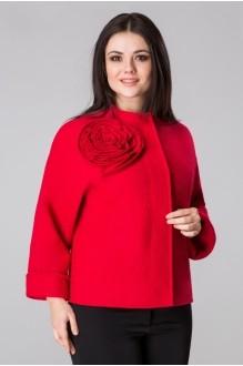 Последний размер Bonna Image 16-151 красный