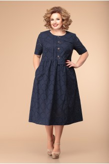 Последний размер Romanovich Style 1-1951