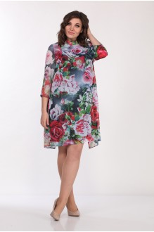 Lady Style Classic 1594/1