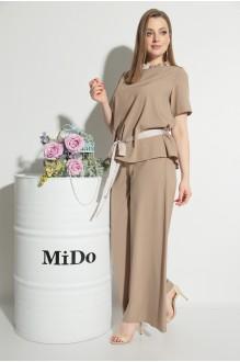 Mido М 59