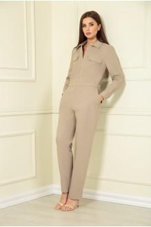 Andrea Fashion AF-126