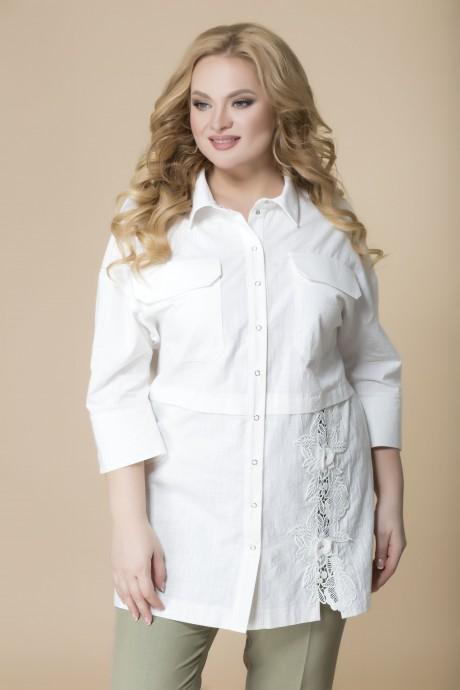 Romanovich Style 8-2134