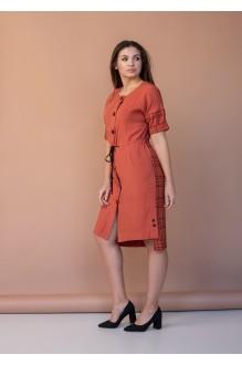 Angelina Design Studio 547