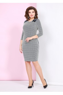 Mira Fashion 4919